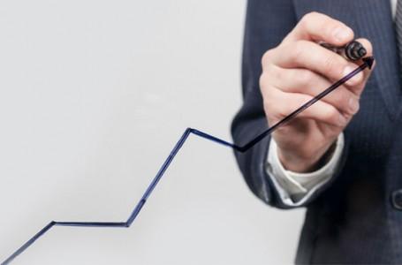 Allianz Grubu 2020 yılına COVID-19'a rağmen güçlü başladı