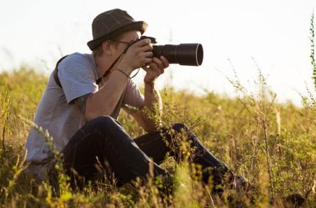 TSEV'in düzenlediği Kadrajımda Sigorta fotoğraf yarışmasının kazananları belli oldu