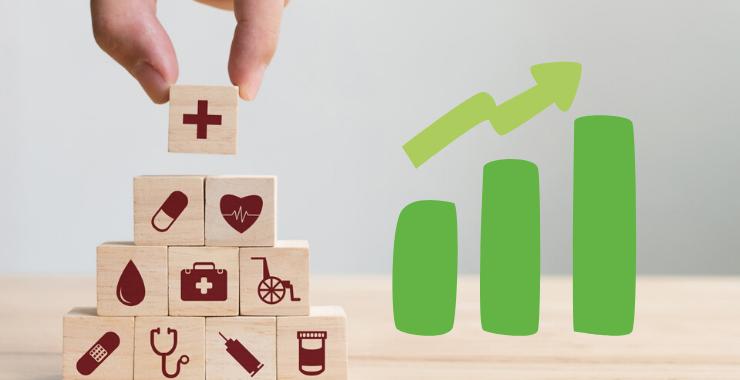 Pandemi sağlığın önemini hatırlattı: Sağlık poliçelerinde 3 ayda %25 artış