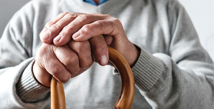 65 yaş ve üstü insanlar için AvivaSA ve Türk Kızılay'dan işbirliği