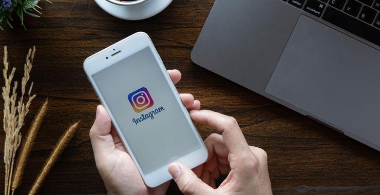 Türkiye, doğrudan Instagram üzerinden reklam verme özelliği sunulan ilk ülkelerden biri oldu