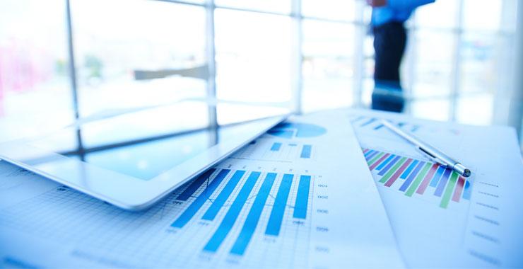 Sigorta sektörü 2020'nin ilk 3 ayında 2 milyar lira teknik kâr elde etti
