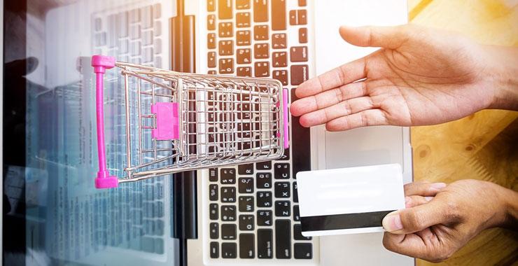 KOBİ'lere ücretsiz dijital pazarlama desteği sunuluyor
