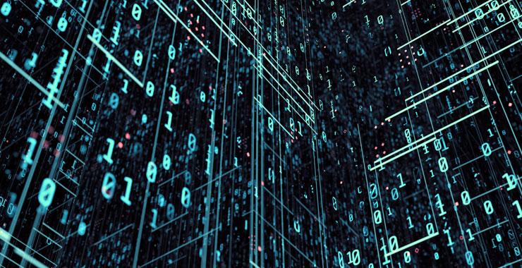 COVID-19 araştırmalarında kullanılan süper bilgisayarlar, kripto para madenciliği saldırılarının hedefi oldu