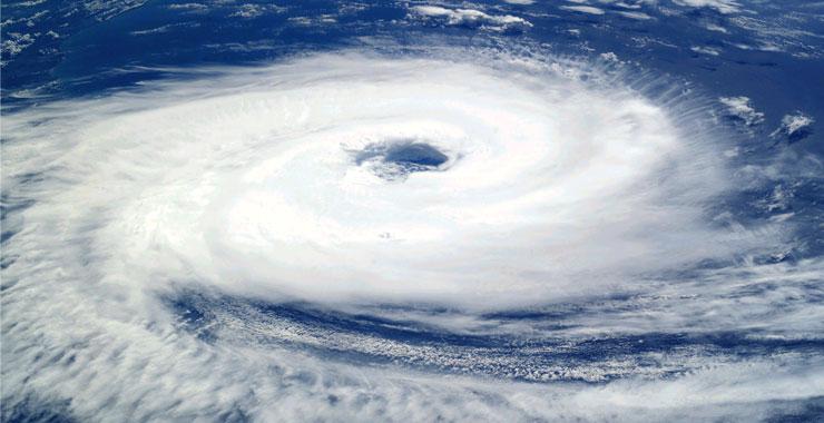 Aon'a göre Güney Asya'daki siklonun yarattığı 15 milyar dolarlık hasarının çoğu sigortasız