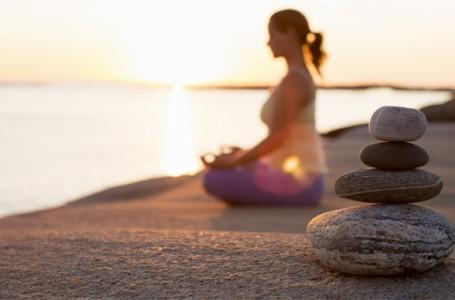 Meditasyon nedir ve ne işe yarar?