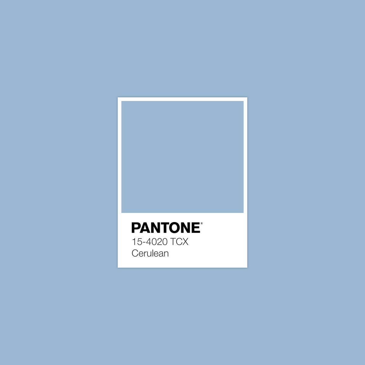 pantone-2000-rengi