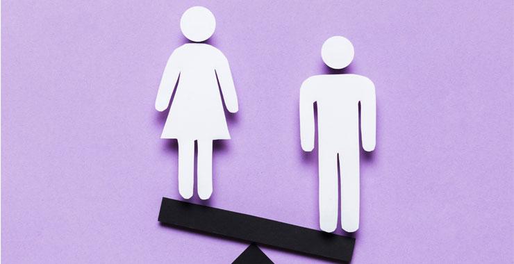 Birleşmiş Milletler Nüfus Fonu: COVID-19 cinsiyet eşitsizliğini şiddetlendiriyor