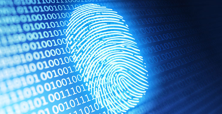 Pandemide kişisel verilere yönelik endişe artıyor
