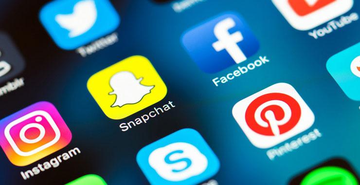 Şirketler ve sosyal medya platformlarının alması gereken 7 önlem