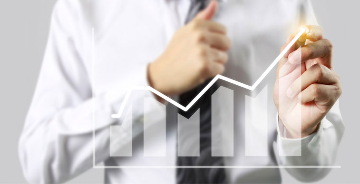 AvivaSA 26,6 milyar TL'lik fon büyüklüğüne ulaştı
