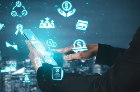 Cihazları ve verileri korumak için 7 siber güvenlik önerisi