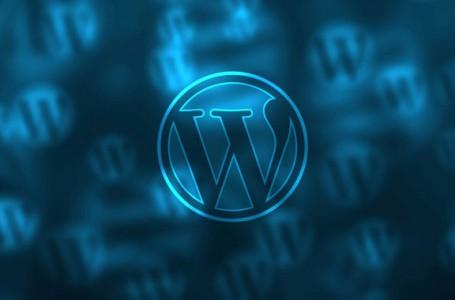 Binlerce web sitesi risk altında